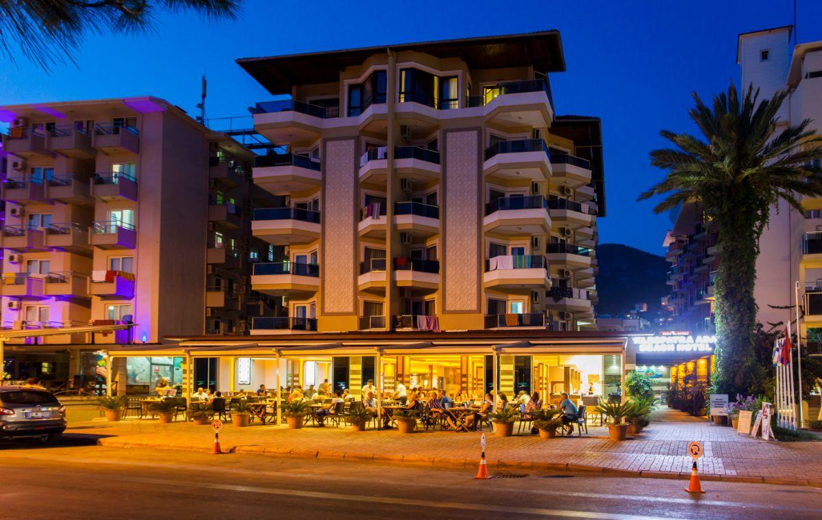 Letovanje_Turska_Hoteli_Alanja_Hotel_Kleopatra_Ada_Beach-8-1.jpg