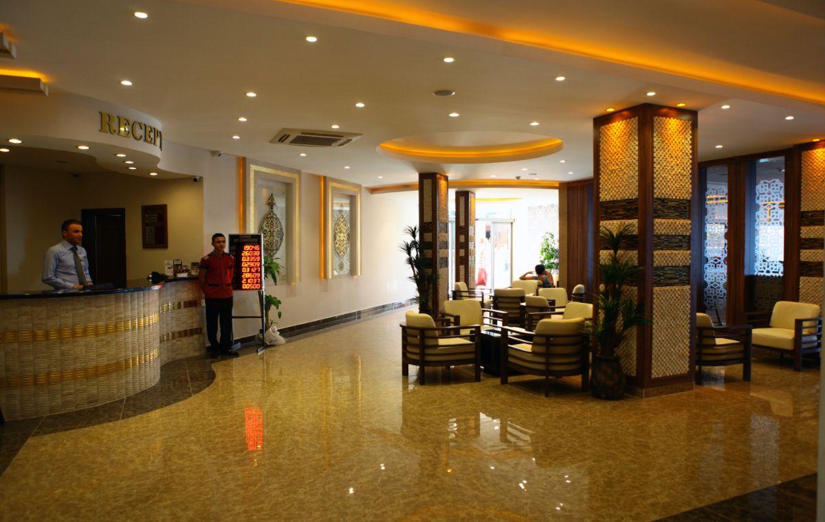 Letovanje_Turska_Hoteli_Alanja_Hotel_Kleopatra_Ada_Beach-9-1.jpg