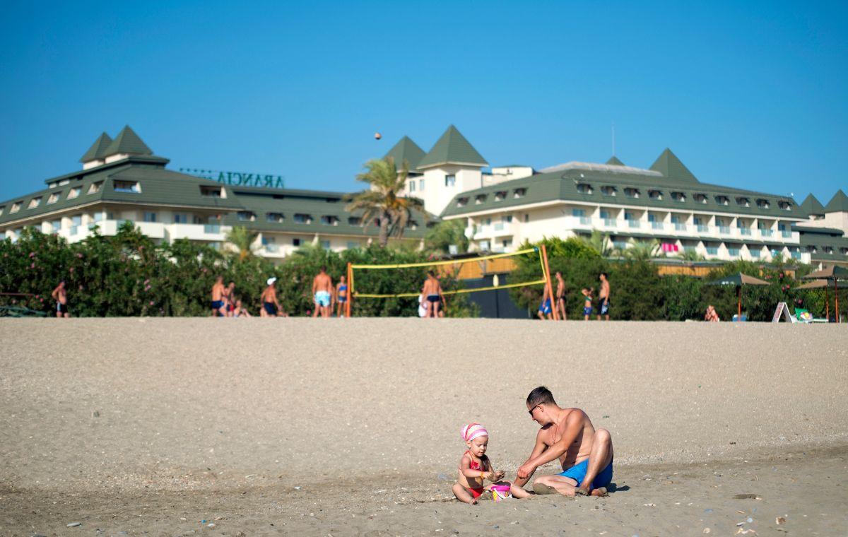 Letovanje_Turska_Hoteli_Alanja_Hotel_MC_Arancia-12.jpg