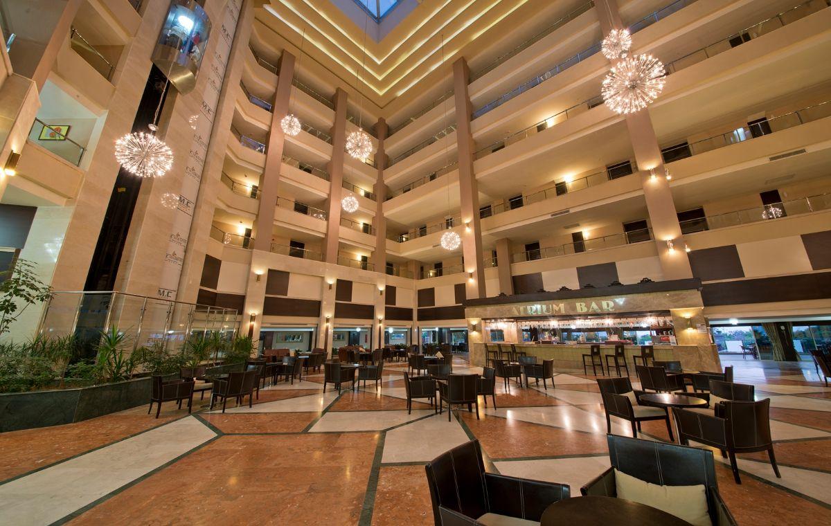 Letovanje_Turska_Hoteli_Alanja_Hotel_MC_Arancia-14.jpg