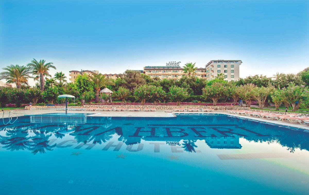 Letovanje_Turska_Hoteli_Alanja_Hotel_MC_Arancia-2.jpg