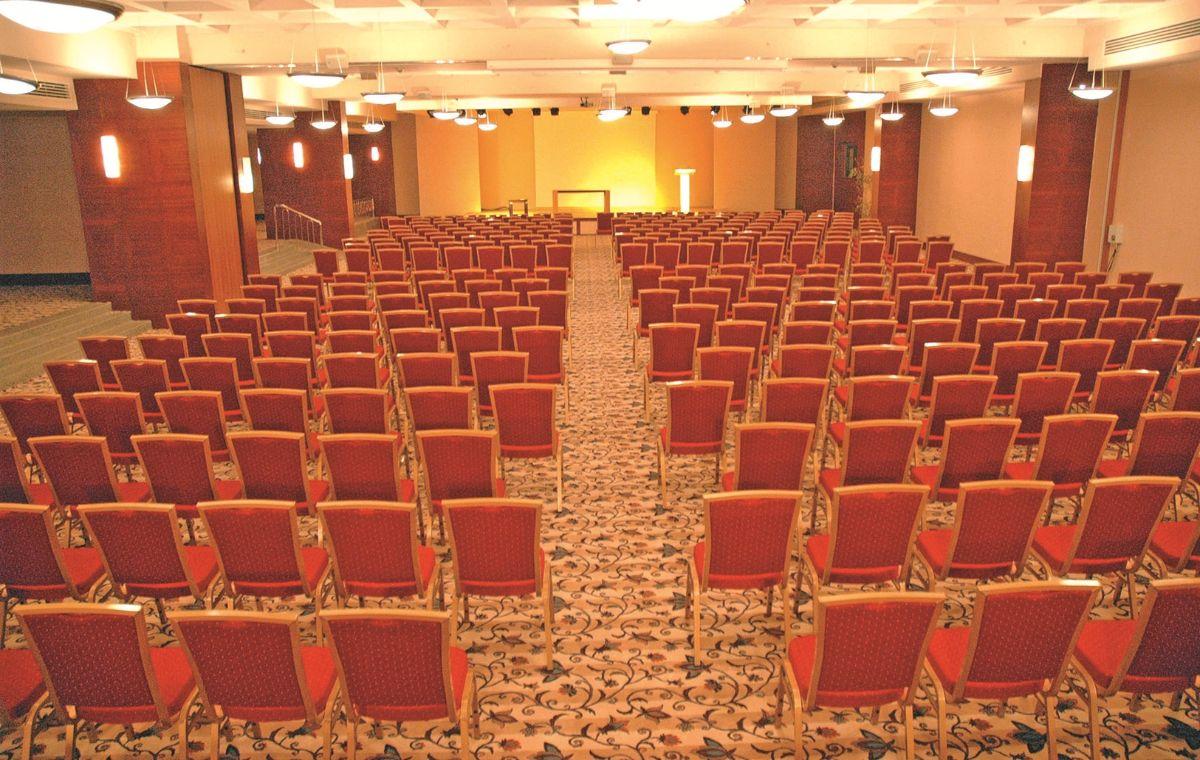 Letovanje_Turska_Hoteli_Alanja_Hotel_MC_Arancia-22.jpg