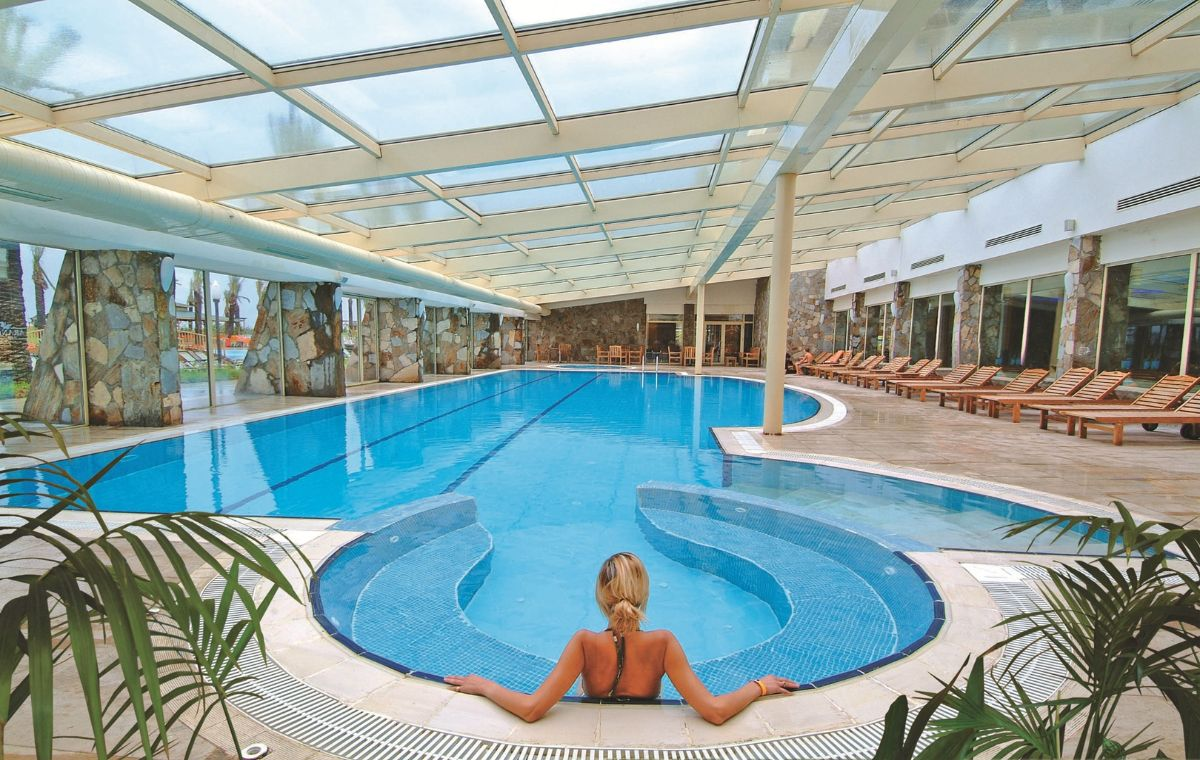 Letovanje_Turska_Hoteli_Alanja_Hotel_MC_Arancia-23.jpg