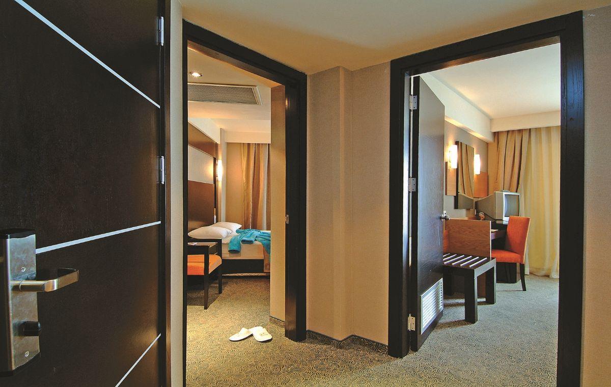 Letovanje_Turska_Hoteli_Alanja_Hotel_MC_Arancia-28.jpg