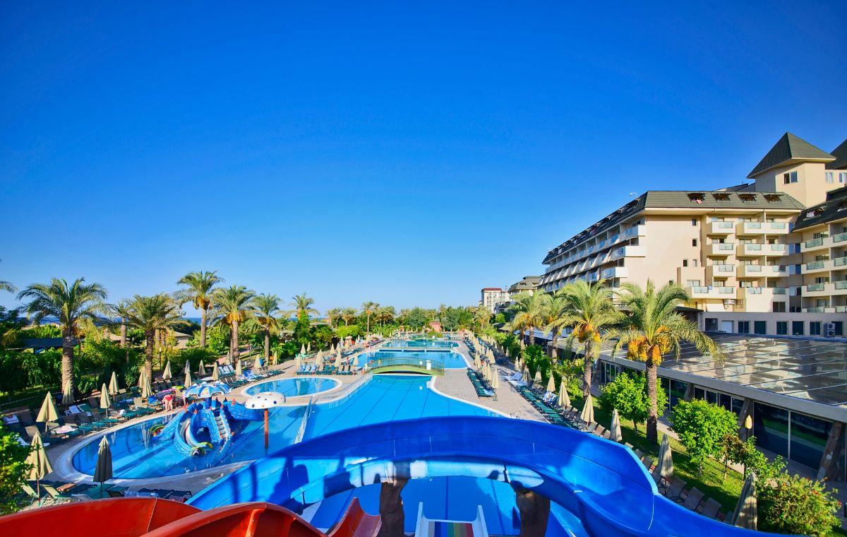 Letovanje_Turska_Hoteli_Alanja_Hotel_MC_Arancia-3.jpg
