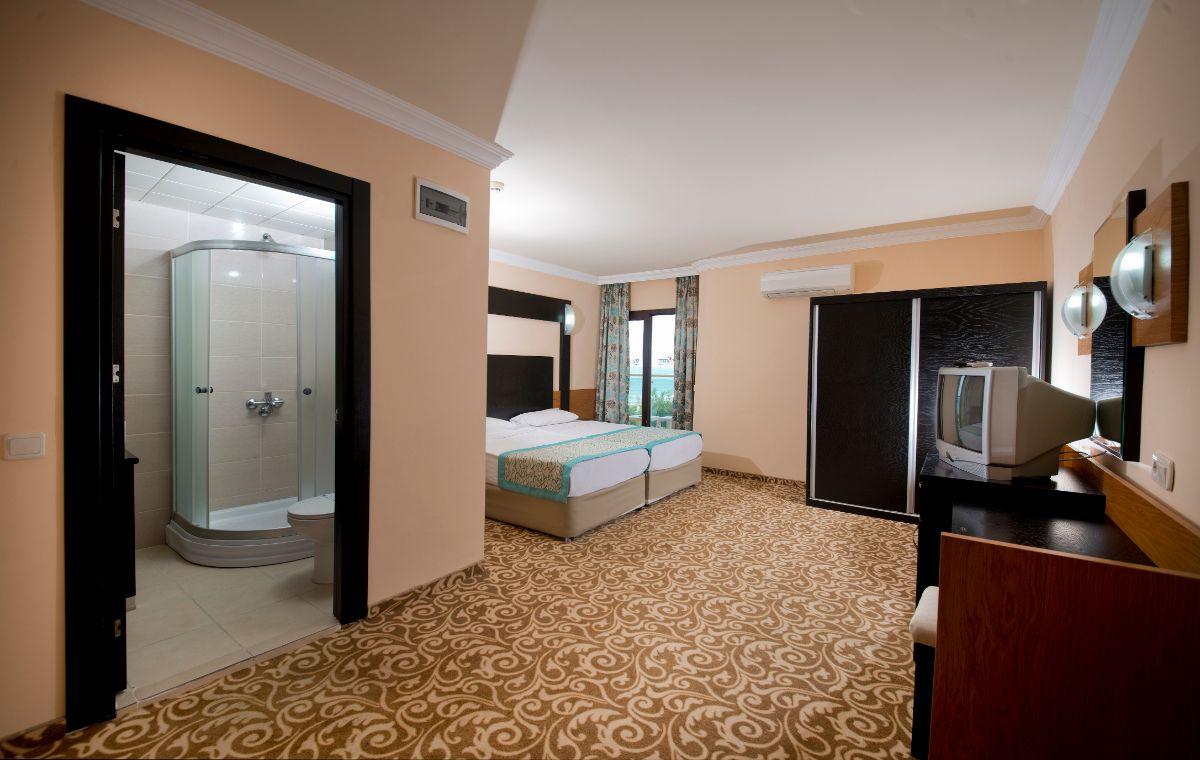 Letovanje_Turska_Hoteli_Alanja_Hotel_MC_Arancia-30.jpg