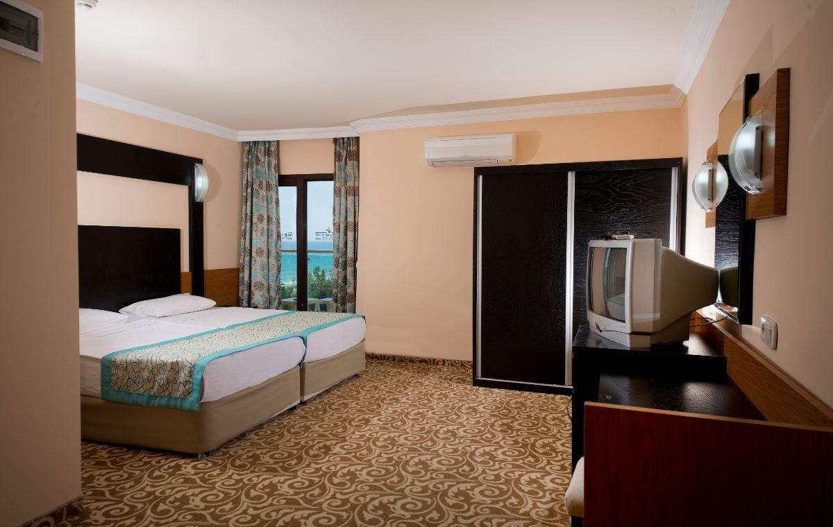 Letovanje_Turska_Hoteli_Alanja_Hotel_MC_Arancia-31.jpg