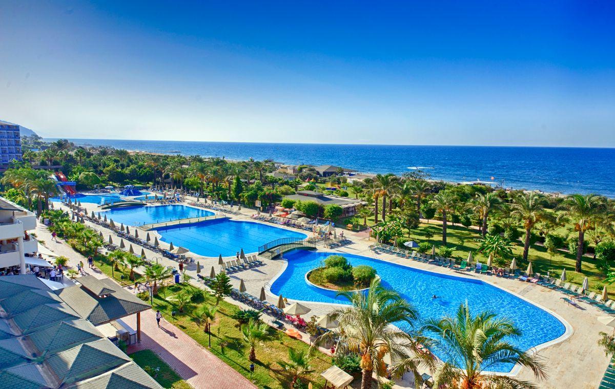 Letovanje_Turska_Hoteli_Alanja_Hotel_MC_Arancia-4.jpg