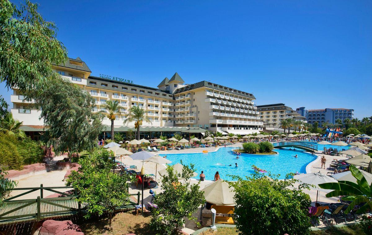 Letovanje_Turska_Hoteli_Alanja_Hotel_MC_Arancia-5.jpg