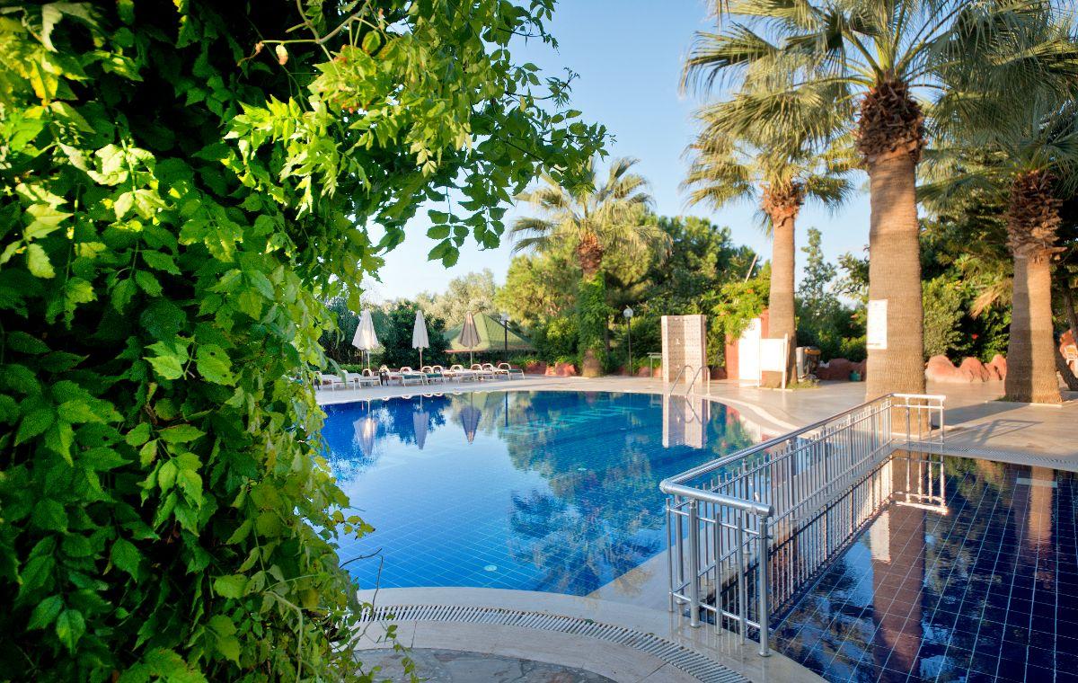 Letovanje_Turska_Hoteli_Alanja_Hotel_MC_Arancia-6.jpg