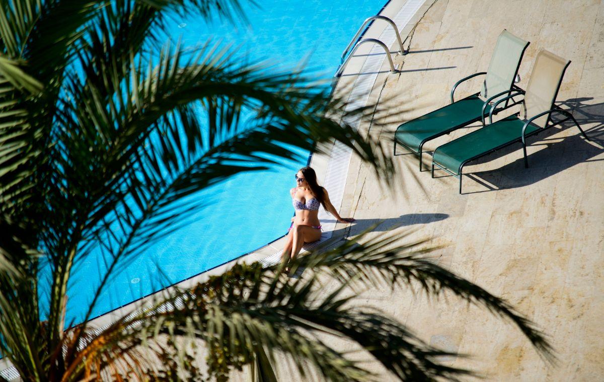 Letovanje_Turska_Hoteli_Alanja_Hotel_MC_Arancia-7.jpg