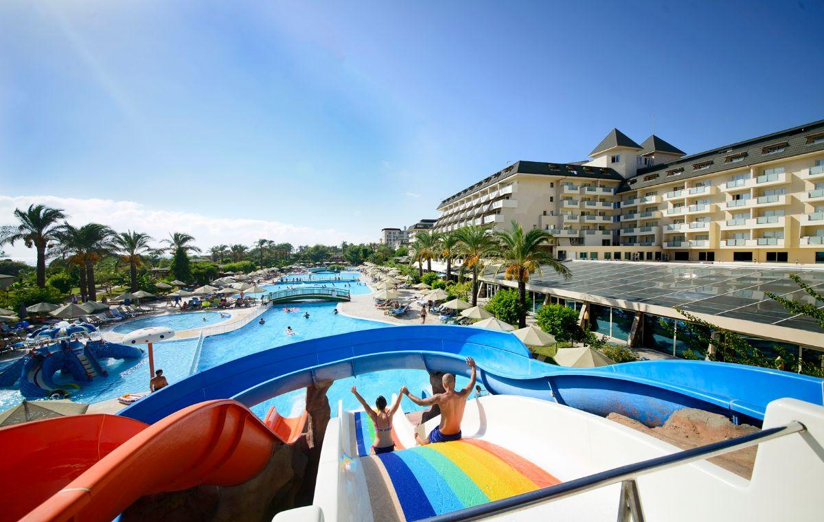 Letovanje_Turska_Hoteli_Alanja_Hotel_MC_Arancia-9.jpg
