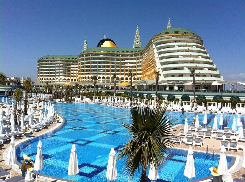 Letovanje_Turska_Hoteli_Avio_Antalija_Hotel_Delphin_Imperial-1.jpg