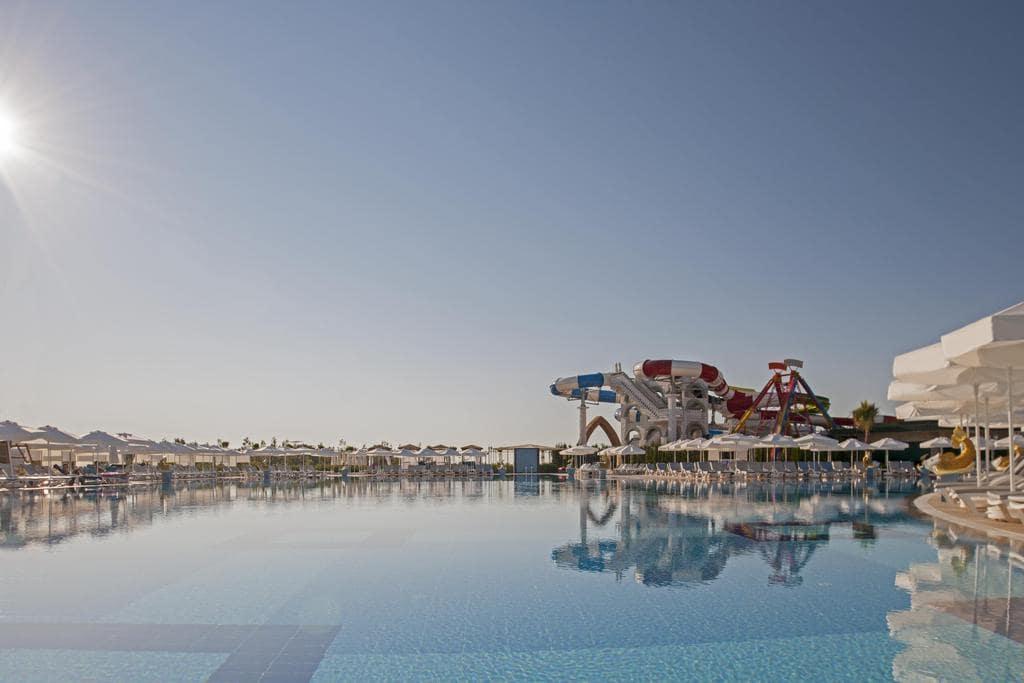 Letovanje_Turska_Hoteli_Avio_Antalija_Hotel_Delphin_Imperial-11.jpg
