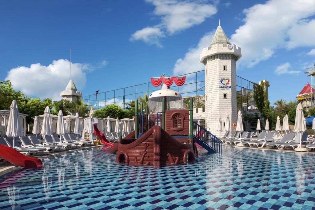 Letovanje_Turska_Hoteli_Avio_Antalija_Hotel_Delphin_Imperial-12.jpg