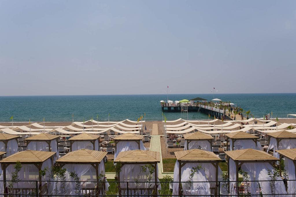Letovanje_Turska_Hoteli_Avio_Antalija_Hotel_Delphin_Imperial-13.jpg