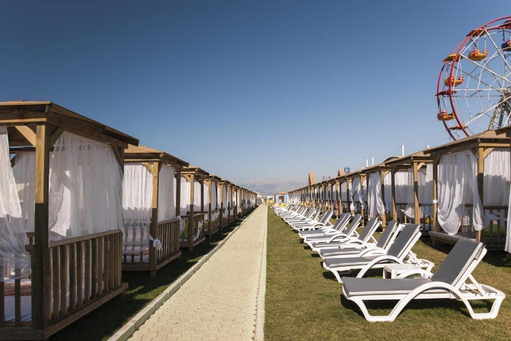 Letovanje_Turska_Hoteli_Avio_Antalija_Hotel_Delphin_Imperial-15.jpg
