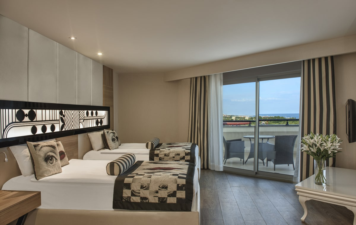 Letovanje_Turska_Hoteli_Avio_Antalija_Hotel_Delphin_Imperial-18.jpg