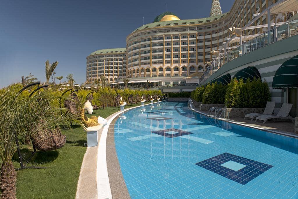 Letovanje_Turska_Hoteli_Avio_Antalija_Hotel_Delphin_Imperial-2.jpg