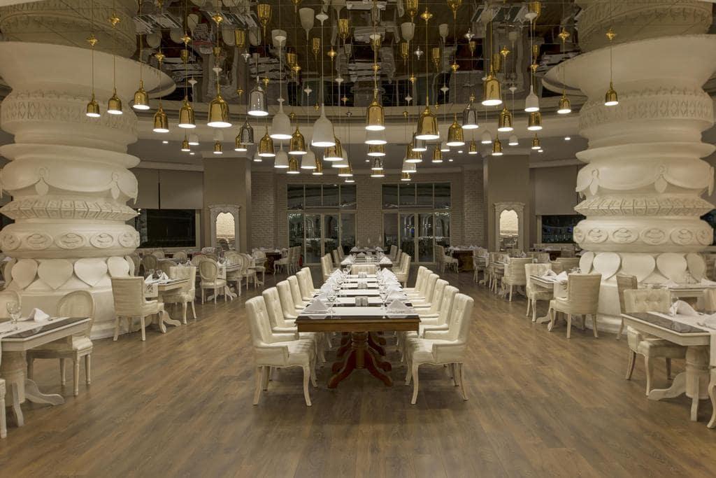 Letovanje_Turska_Hoteli_Avio_Antalija_Hotel_Delphin_Imperial-20.jpg