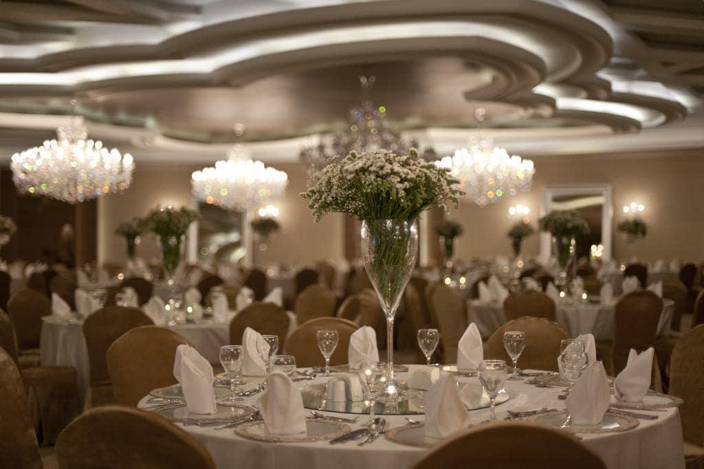 Letovanje_Turska_Hoteli_Avio_Antalija_Hotel_Delphin_Imperial-21.jpg