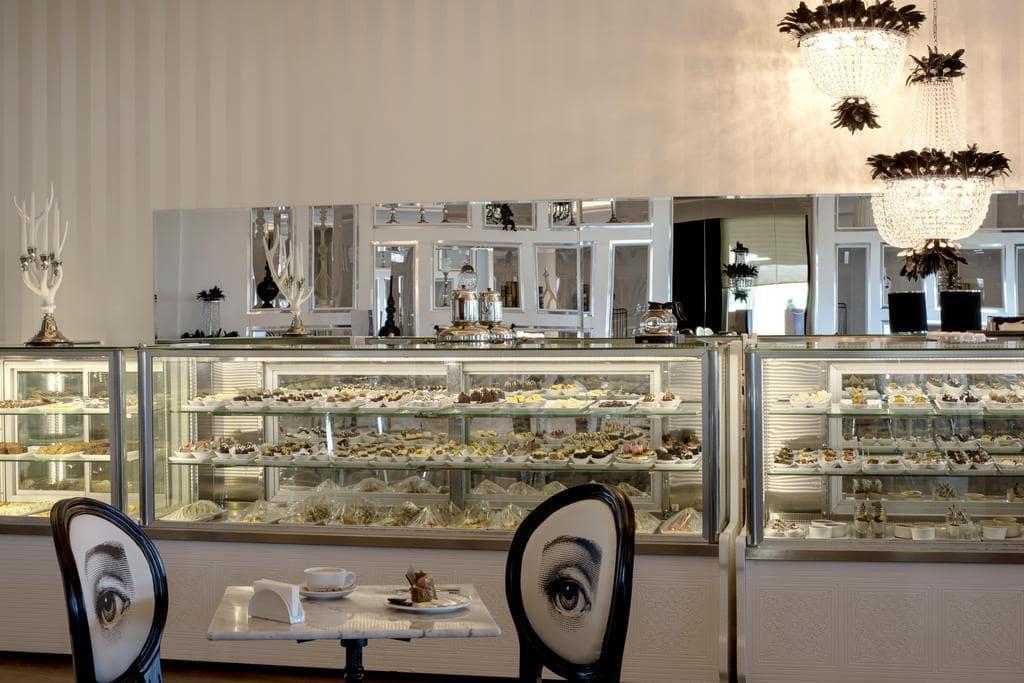 Letovanje_Turska_Hoteli_Avio_Antalija_Hotel_Delphin_Imperial-22.jpg