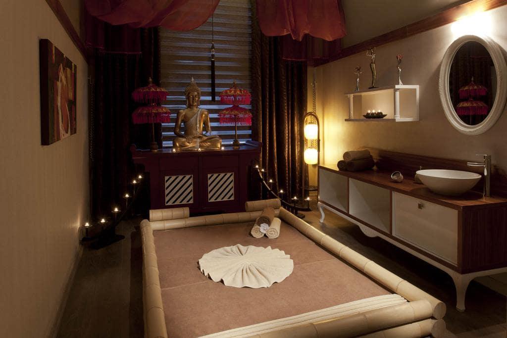 Letovanje_Turska_Hoteli_Avio_Antalija_Hotel_Delphin_Imperial-25.jpg