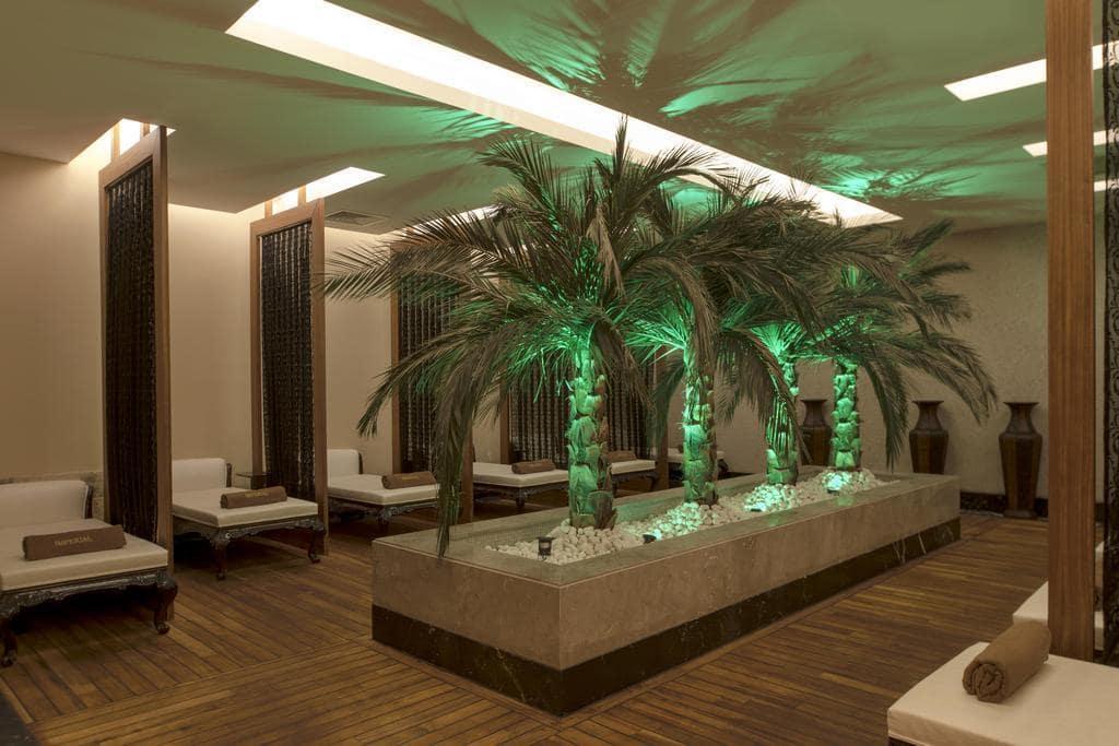 Letovanje_Turska_Hoteli_Avio_Antalija_Hotel_Delphin_Imperial-26.jpg