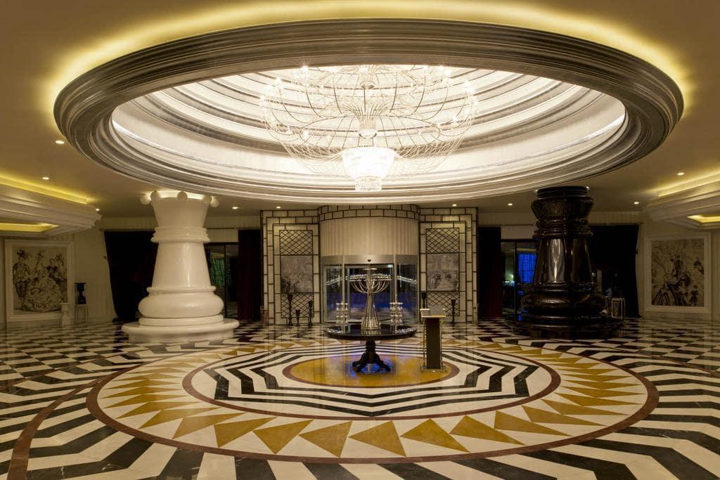 Letovanje_Turska_Hoteli_Avio_Antalija_Hotel_Delphin_Imperial-27.jpg