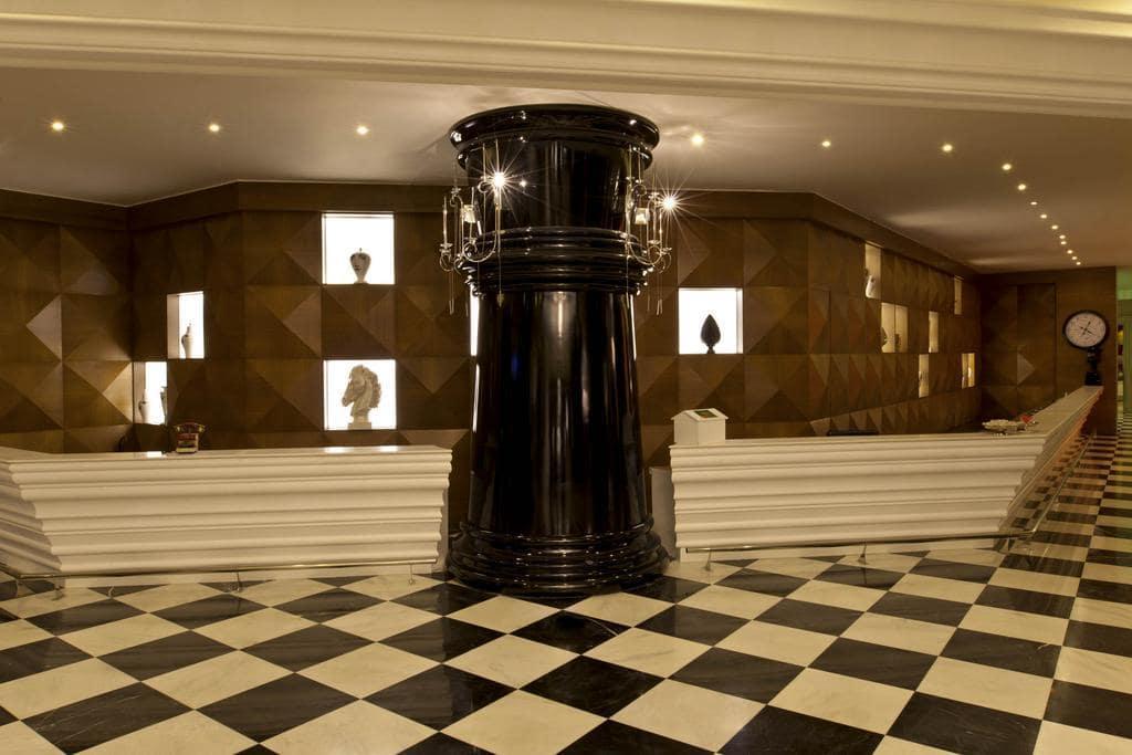 Letovanje_Turska_Hoteli_Avio_Antalija_Hotel_Delphin_Imperial-28.jpg