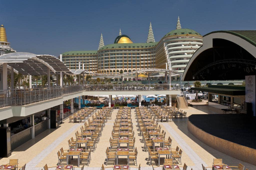 Letovanje_Turska_Hoteli_Avio_Antalija_Hotel_Delphin_Imperial-3.jpg
