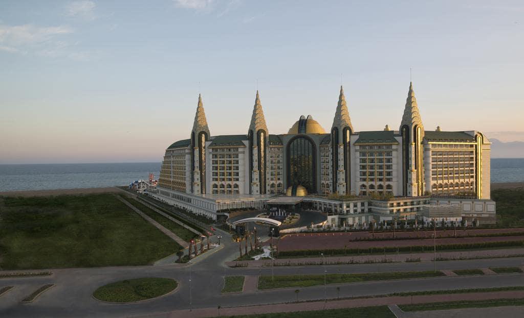 Letovanje_Turska_Hoteli_Avio_Antalija_Hotel_Delphin_Imperial-31.jpg