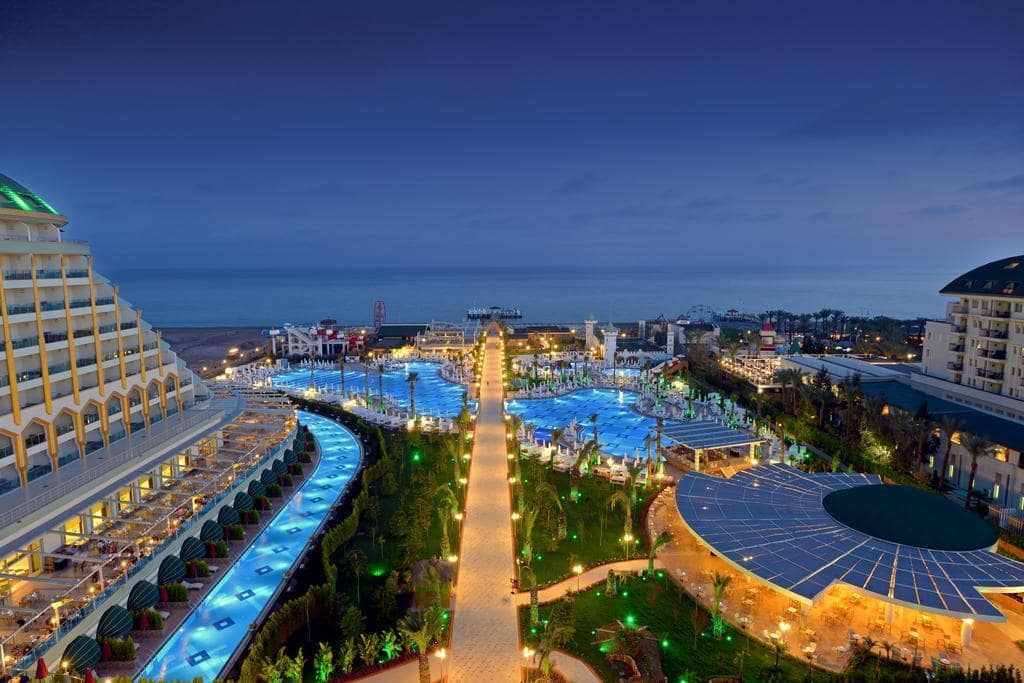 Letovanje_Turska_Hoteli_Avio_Antalija_Hotel_Delphin_Imperial-4.jpg