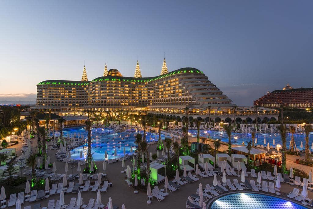 Letovanje_Turska_Hoteli_Avio_Antalija_Hotel_Delphin_Imperial-5.jpg