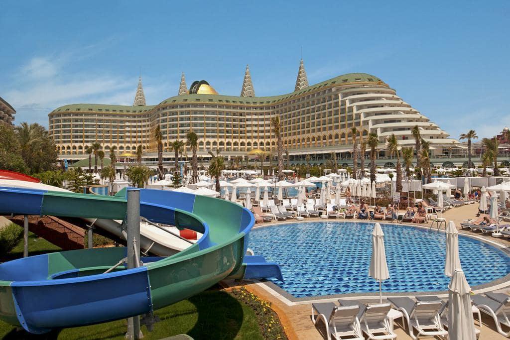 Letovanje_Turska_Hoteli_Avio_Antalija_Hotel_Delphin_Imperial-6.jpg