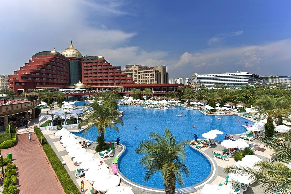 Letovanje_Turska_Hoteli_Avio_Antalija_Hotel_Delphin_Palace_Resort-1.jpg