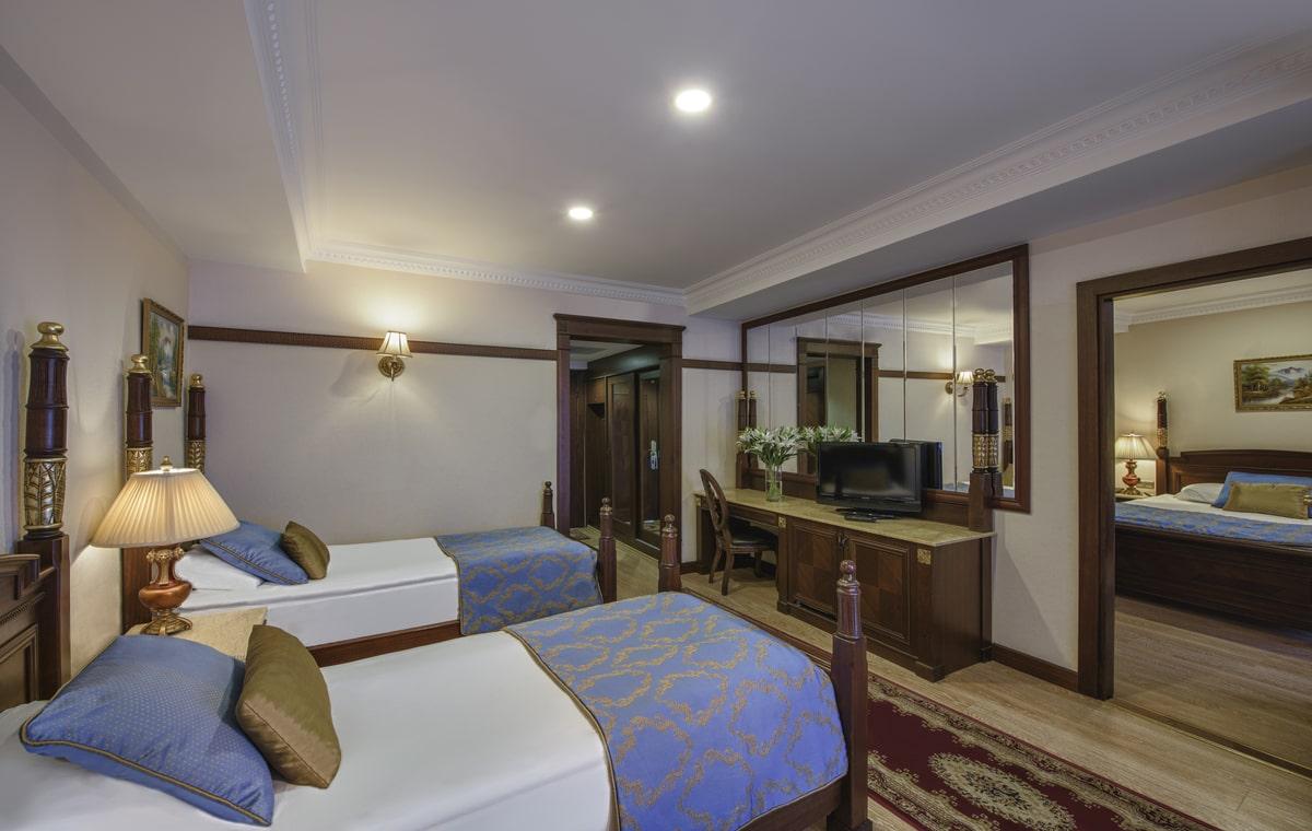 Letovanje_Turska_Hoteli_Avio_Antalija_Hotel_Delphin_Palace_Resort-10.jpg