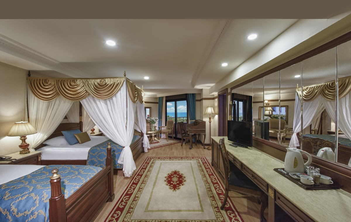 Letovanje_Turska_Hoteli_Avio_Antalija_Hotel_Delphin_Palace_Resort-11.jpg
