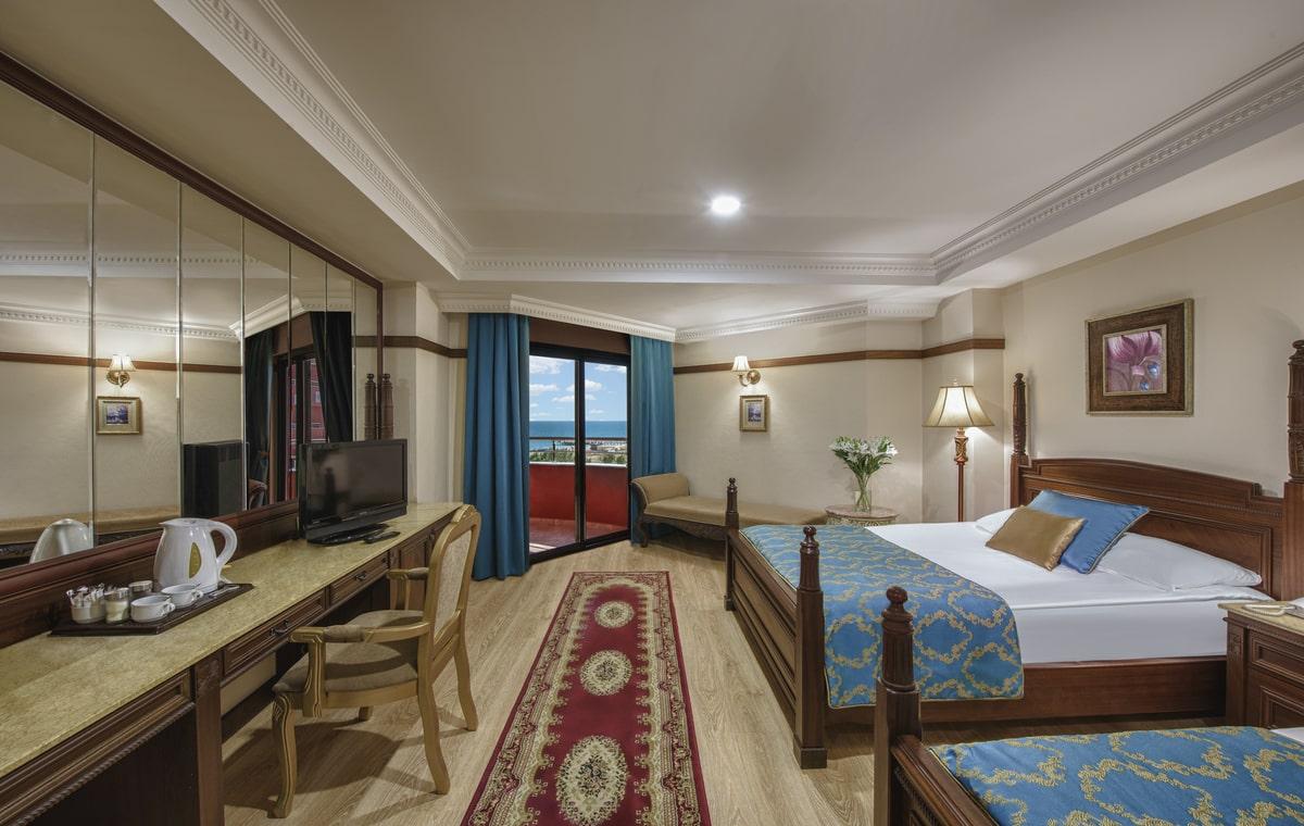 Letovanje_Turska_Hoteli_Avio_Antalija_Hotel_Delphin_Palace_Resort-12.jpg