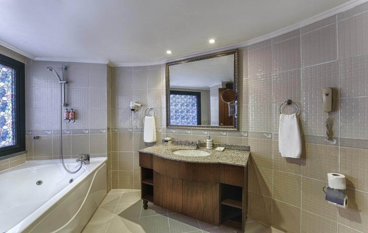 Letovanje_Turska_Hoteli_Avio_Antalija_Hotel_Delphin_Palace_Resort-13.jpg
