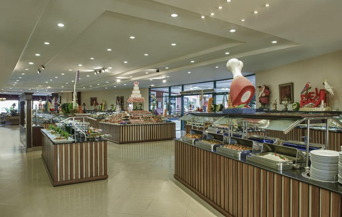 Letovanje_Turska_Hoteli_Avio_Antalija_Hotel_Delphin_Palace_Resort-14.jpg