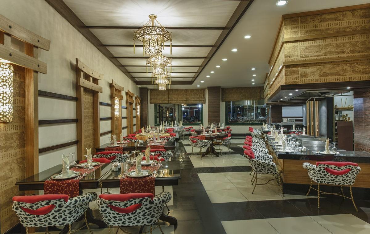 Letovanje_Turska_Hoteli_Avio_Antalija_Hotel_Delphin_Palace_Resort-16.jpg