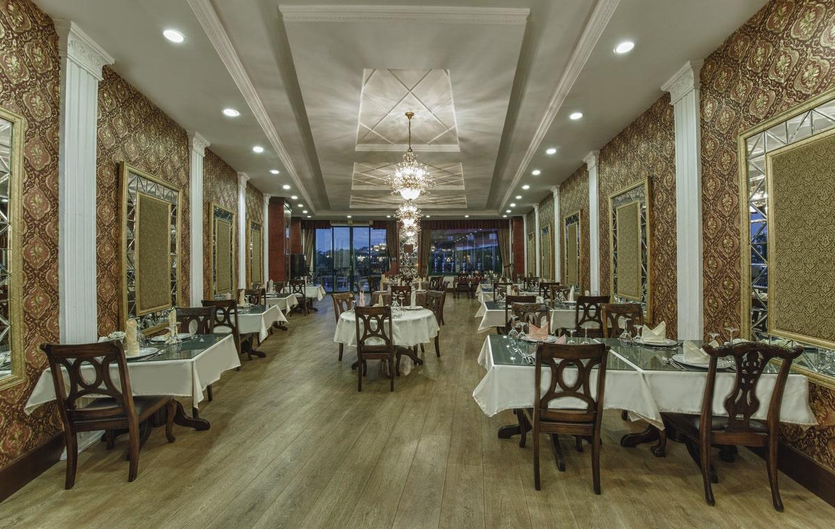 Letovanje_Turska_Hoteli_Avio_Antalija_Hotel_Delphin_Palace_Resort-17.jpg