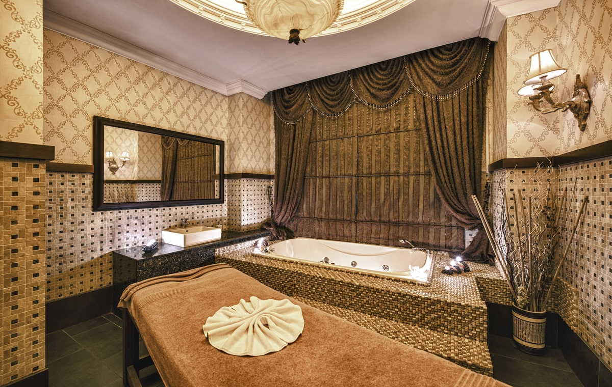 Letovanje_Turska_Hoteli_Avio_Antalija_Hotel_Delphin_Palace_Resort-19.jpg