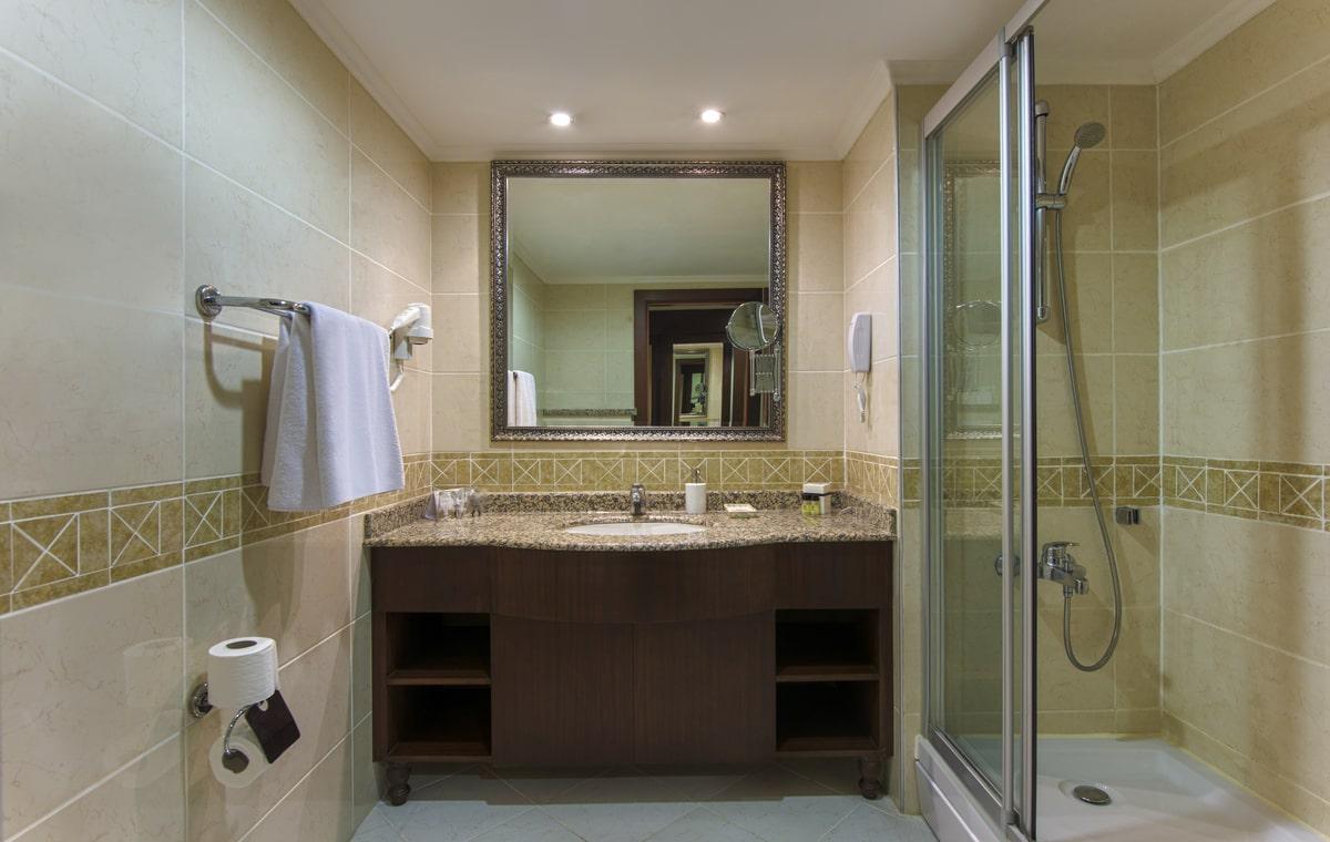 Letovanje_Turska_Hoteli_Avio_Antalija_Hotel_Delphin_Palace_Resort-20.jpg