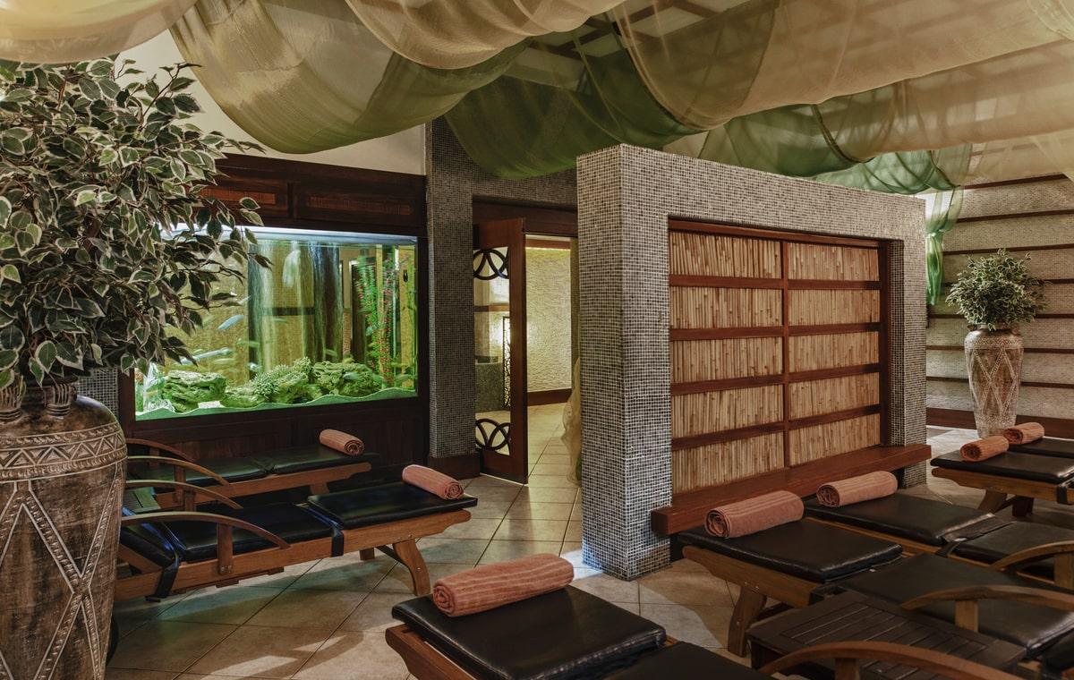 Letovanje_Turska_Hoteli_Avio_Antalija_Hotel_Delphin_Palace_Resort-21.jpg
