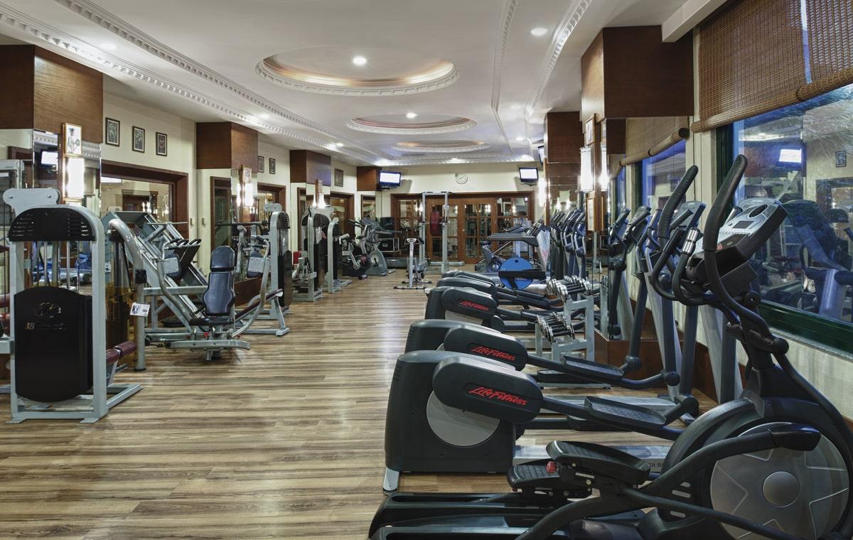 Letovanje_Turska_Hoteli_Avio_Antalija_Hotel_Delphin_Palace_Resort-23.jpg