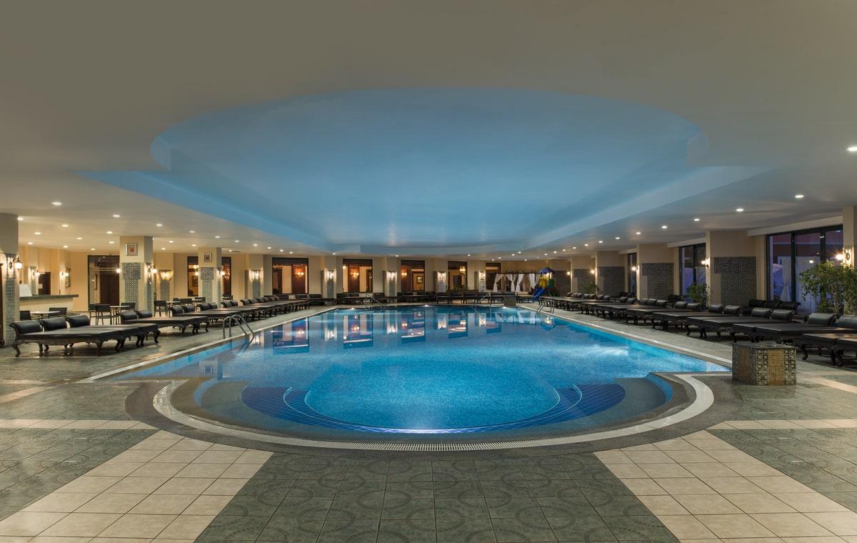 Letovanje_Turska_Hoteli_Avio_Antalija_Hotel_Delphin_Palace_Resort-24.jpg