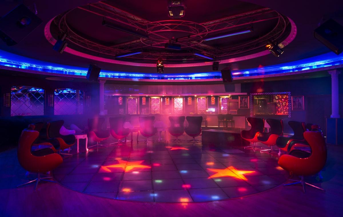 Letovanje_Turska_Hoteli_Avio_Antalija_Hotel_Delphin_Palace_Resort-27.jpg