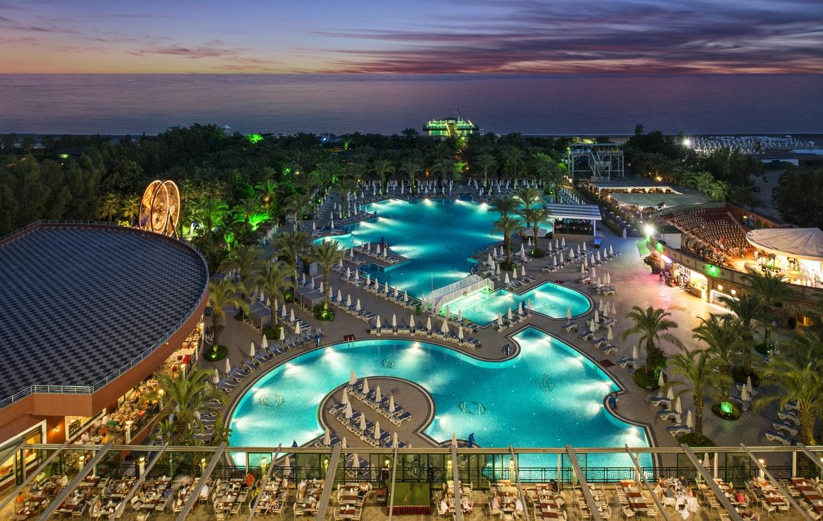 Letovanje_Turska_Hoteli_Avio_Antalija_Hotel_Delphin_Palace_Resort-28.jpg